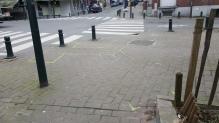 Rue de Bosnie_CQD Bosnie (1)