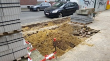 Rue de Bosnie_CQD Bosnie (2)