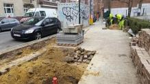 Rue de Bosnie_CQD Bosnie (3)
