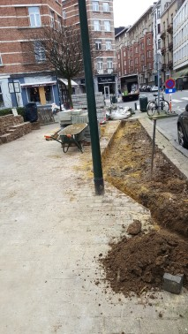 Rue de Bosnie_CQD Bosnie (4)