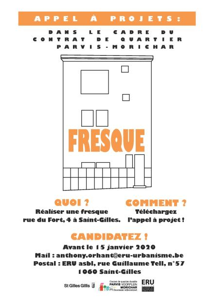Flyer-Appelprojet-Fresque_FR-page-001 (1)