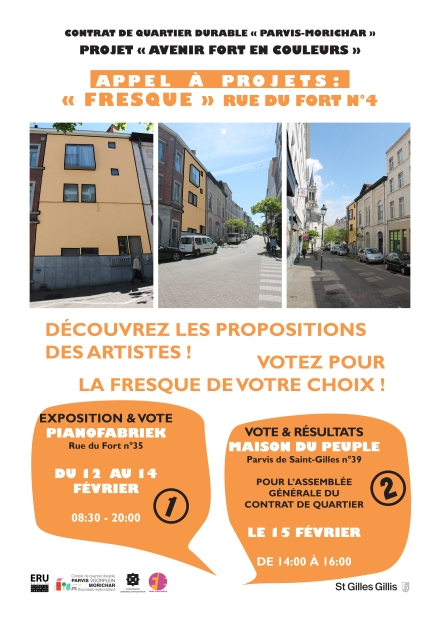 Communication_Fresque_ExpoVoteFR