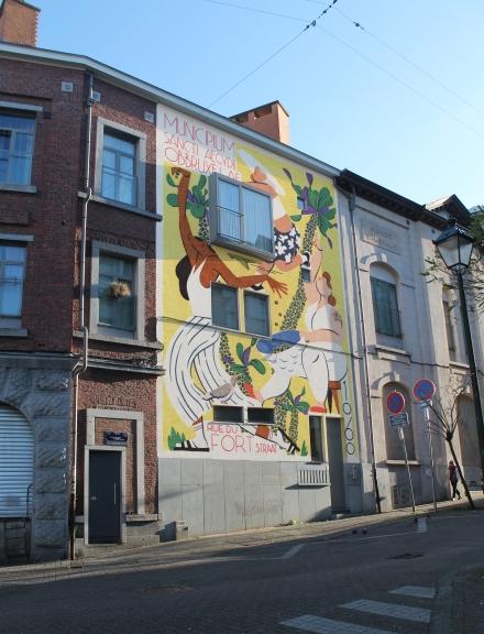 fresque-Proposition-POLLET