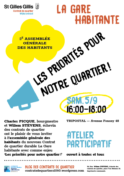 CQD-ST GILLES_FORUM-2_POSTER-FLYER_FINAL2